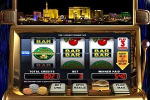 Les jeux d'argent dans la vie de tous les jours