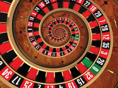 Les jeux d'argent et leur impact sur la société