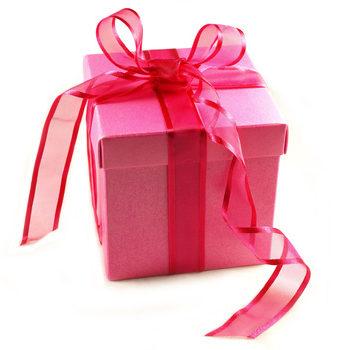 Trouver un cadeau de naissance original et personnalisé