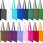 Tote bag, un sac à la mode et pas cher