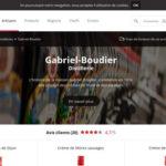Gabriel Boudier, la meilleure distillerie de France ?