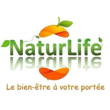 Produits bio sur Naturlife magasin en ligne