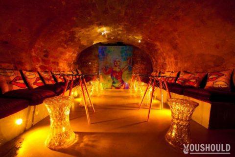 Privatiser un bar anniversaire à Paris, vous allez kiffer !