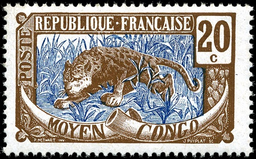 timbre poste moins cher