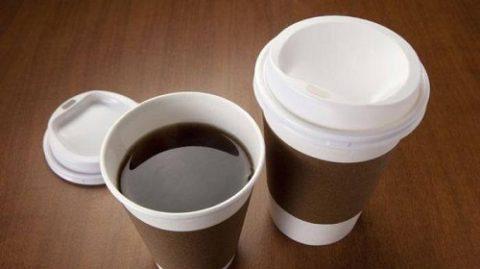 Trouver une machine à café adaptée à vos attentes