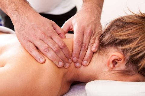 École de massage reconnue à Neuchâtel