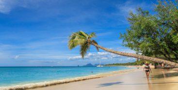 Infos utiles pour partir en voyage de noces dans les iles