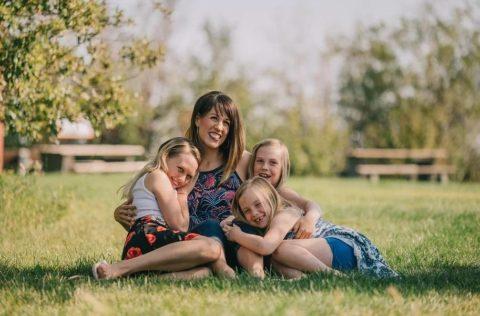 Comment choisir la bonne mutuelle pour une famille ?
